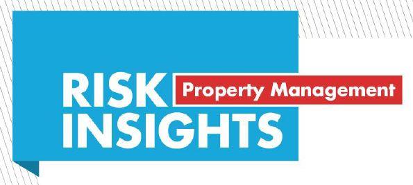 Gaia Property Management Nj