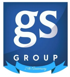 gsgroup25years
