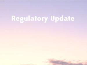 regulatory-update-2