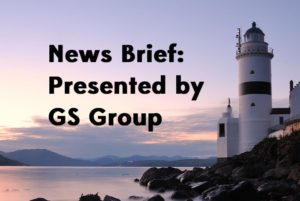 news-brief-by-gs-group