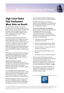 news-brief-high-court-brexit-rules