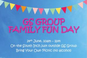 family-fun-day-june-gs