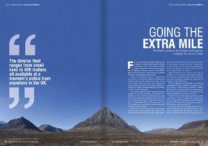 bullet-express-article