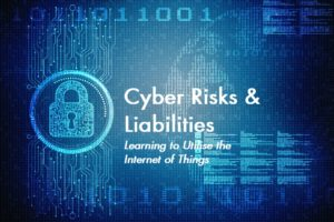 cyber-security-internet-of-things