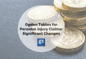 ogden-tables-changes