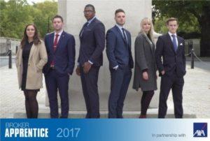 broker-apprentice-2017-2