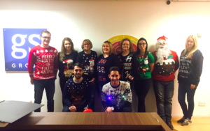 christmas-jumper-day-2017