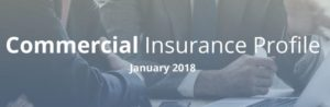 commercial-insurance-profile-jan-2018