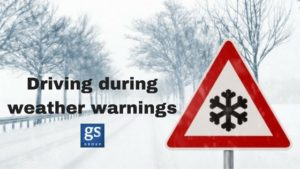 driving-during-weather-warnings