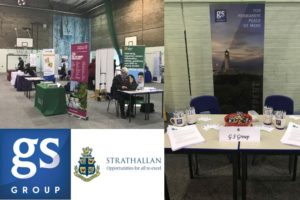 strathallan-careers-fair-2