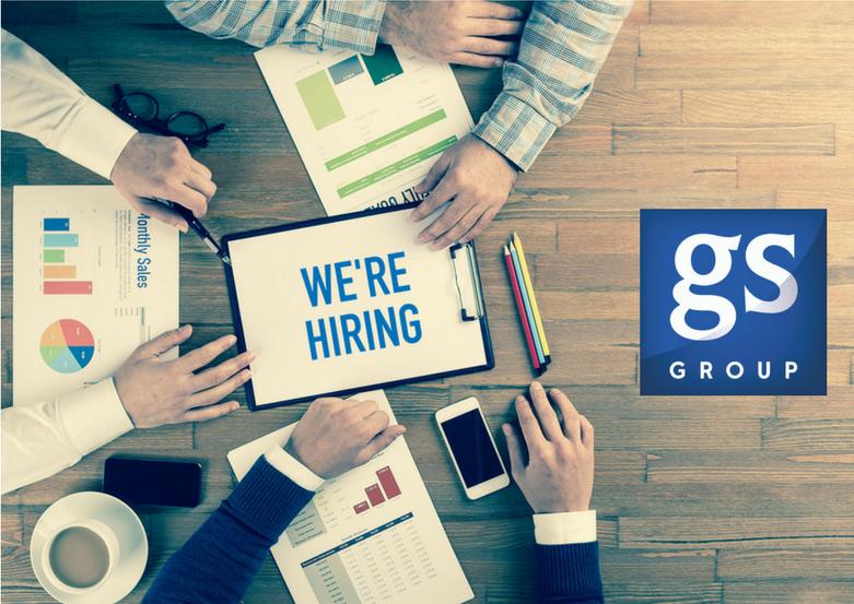 were-hiring-gs