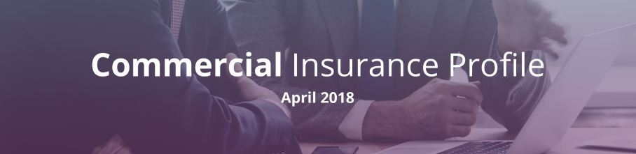 commercial-insurance-profile-april-2018