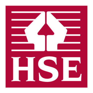 hse-logo-1