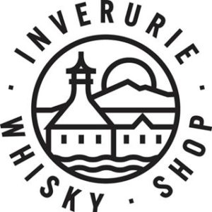 whisky-shop-logo