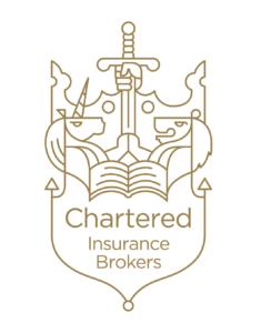 chartered_standard_corp_ib_gold_rgb-01